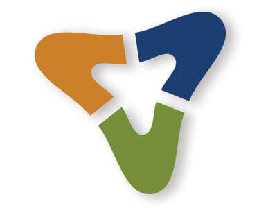 Logo AP international